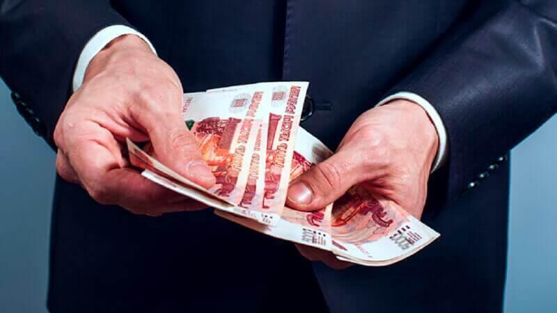 Возможно ли в Сбербанке взять льготный кредит