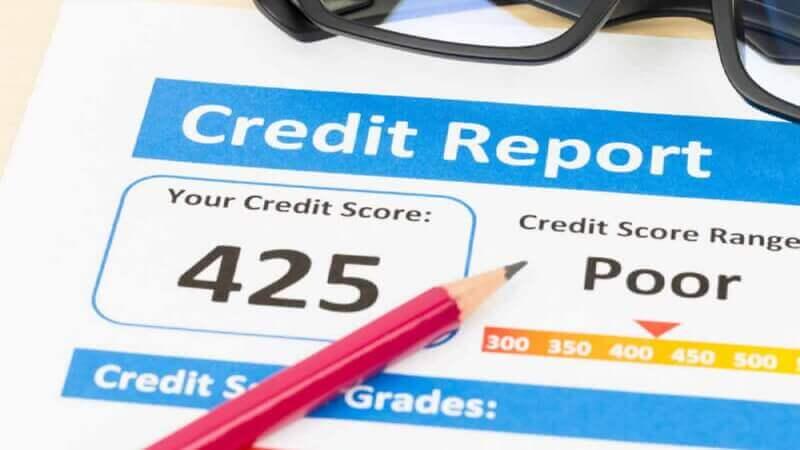 сбербанк посмотреть кредитную историю бесплатно