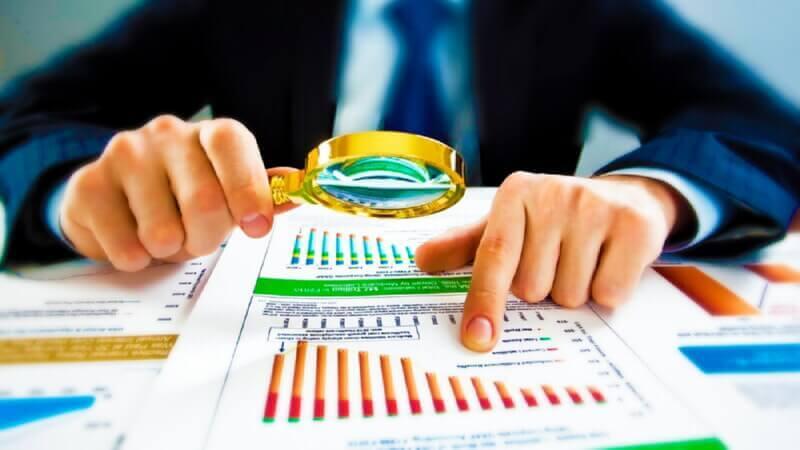 Что такое персональный кредитный рейтинг