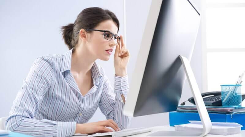 Как работает онлайн калькулятор кредитных карт Сбербанка
