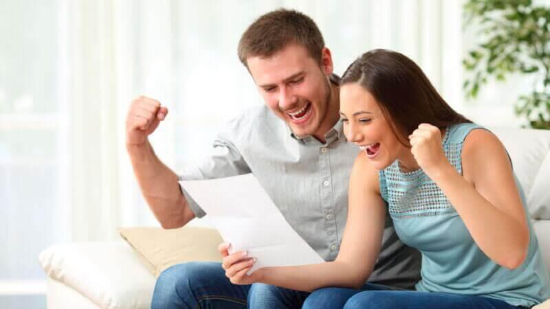 Требования к 18 летним заемщикам