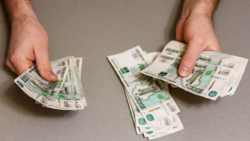 Возвращают ли деньги за страховку по кредиту в Сбербанке