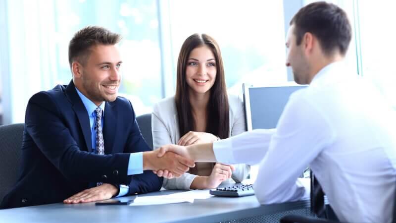 Какие кредиты доступны физическим лицам