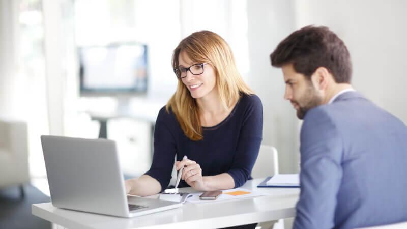 Как выбрать программу кредитования