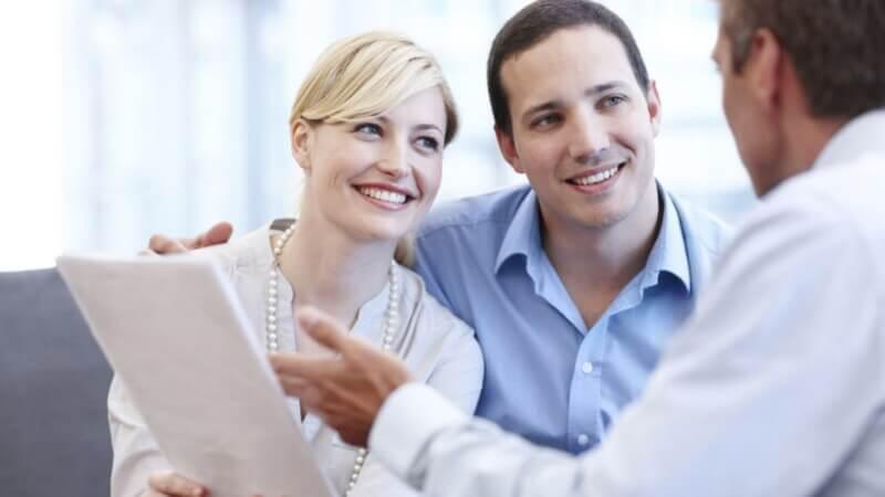 Какие кредиты Сбербанк предлагает для физических лиц