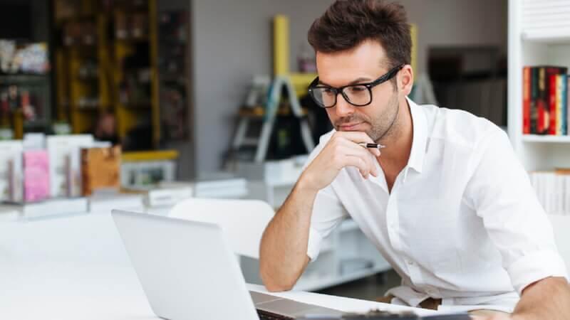 Онлайн калькулятор Сбербанка потребительского кредита