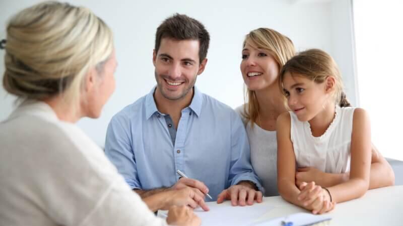 Условия Сбербанка на выдачу кредита без поручителей